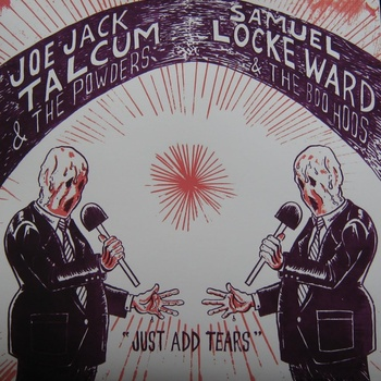 samuel locke-ward/joe jack talcum cover